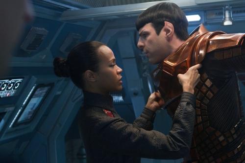 Star Trek Into Darkness 2b