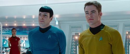 Star Trek Into Darkness b1