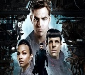 Star Trek Into Darkness Blu-ray FI2
