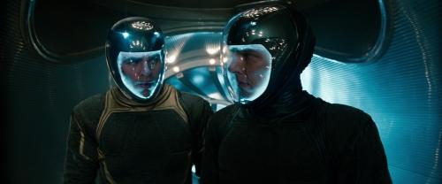 Star Trek Into Darkness d1