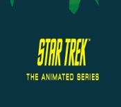 Star Trek The Animated Series FI2B