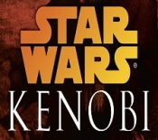 Star Wars Kenobi FI2