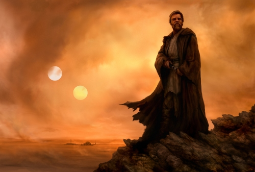 SW Kenobi coverart