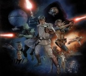 The Star Wars FI2