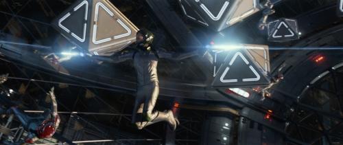 Enders Game Image 5
