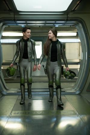 Enders Game Image 6