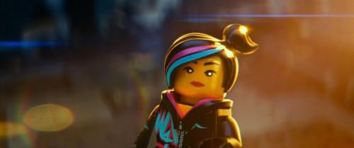 Lego The Movie 3