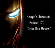 Podcast #5 FI2
