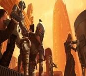 Star Wars 1313 FI2