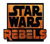 Star wars Rebels FI2