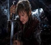 The Hobbit FI2