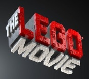 The Lego Movie Logo FI2