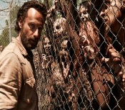 The Walking Dead FI2
