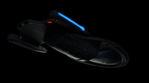 Voyager 10