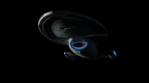 Voyager 11