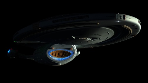 Voyager 14