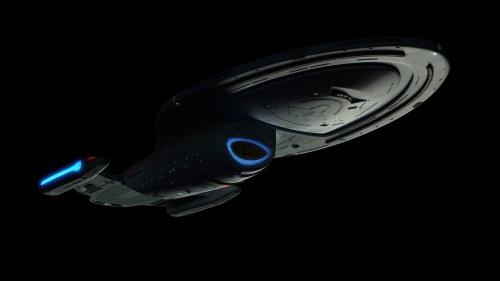 Voyager 15