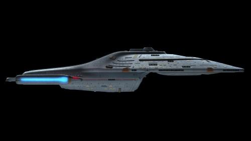 Voyager 3