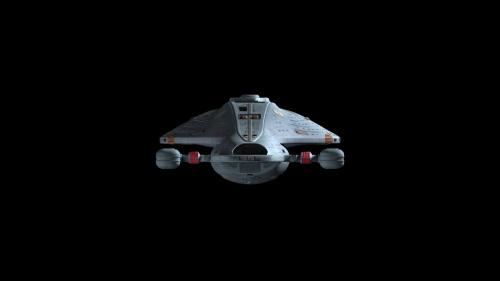 Voyager 5