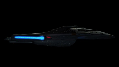 Voyager 9