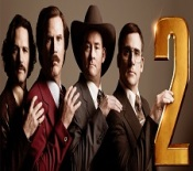 Anchorman 2 FI2