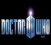 Doctor Who FI2