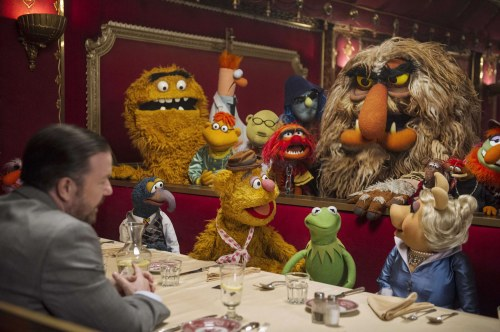 Muppets Most Wanted b