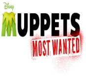 Muppets Most Wanted FI2