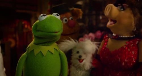 Muppets Most Wanted h