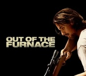 Out Of The Furnace FI2