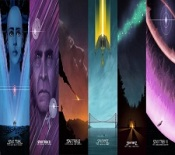 Star Trek Prints FI2