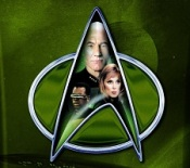 Star Trek TNG Season 3 FI2