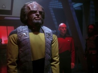 TNG  Sins of the Father
