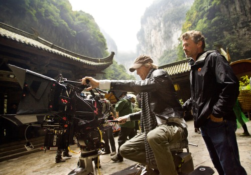 Transformers Age of Extinction 6
