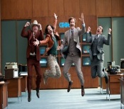 Anchorman 2 The Legend Continues FI2