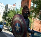 Captain America The Winter Solider FI2