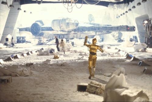 Han Solo 10