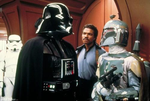 Han Solo 11a