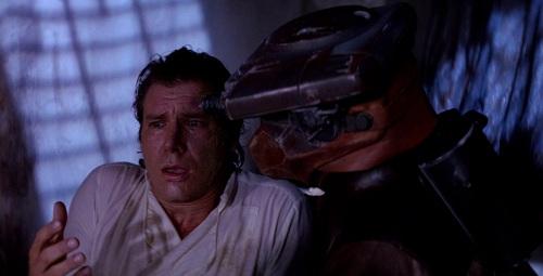 Han Solo 14