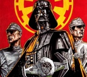 Star Wars Empire Recruitment FI2