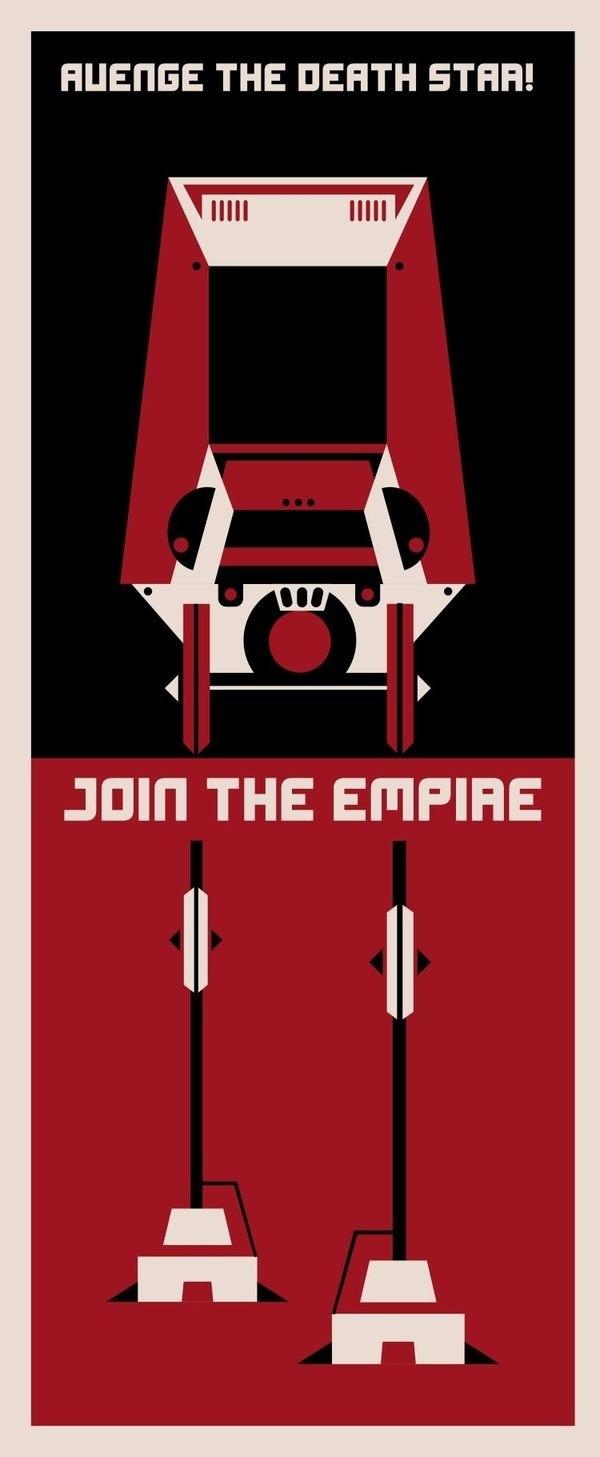 rebel alliance desktop wallpaper