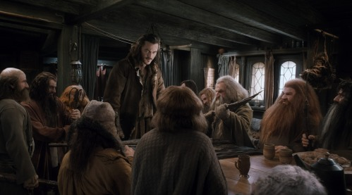 The Hobbit The Desolation of Smaug 15