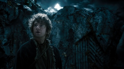 The Hobbit The Desolation of Smaug 16