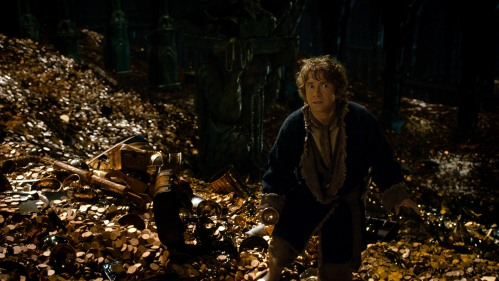 The Hobbit The Desolation of Smaug 17