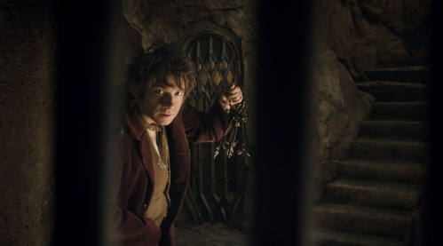 The Hobbit The Desolation of Smaug 19