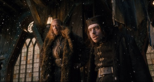 The Hobbit The Desolation of Smaug 22