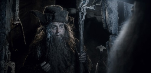 The Hobbit The Desolation of Smaug 25