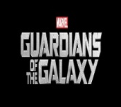 Guardians of the Galaxy FI2