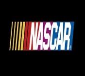 NASCAR FI2