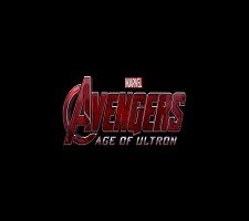 Avengers: Age of Ultron NEW Posters